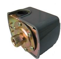 wyłącznik ciśnieniowy hydrforu omnigena 220V
