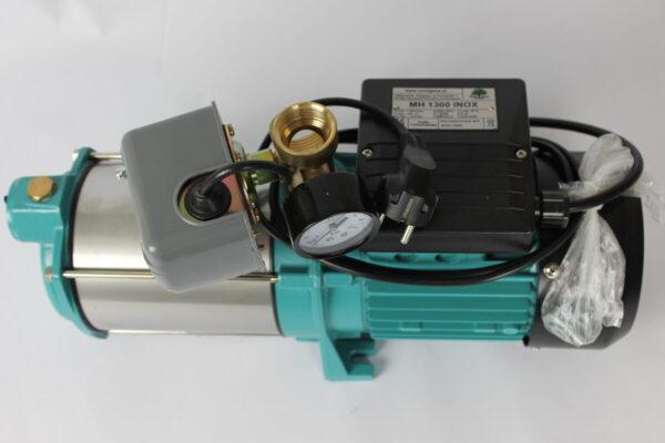 Pompa MH1300 z osprzętem
