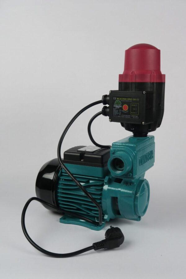 WZ750 Brio sk13