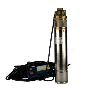 Pompa głębinowa SKM100 Omnigena Premium