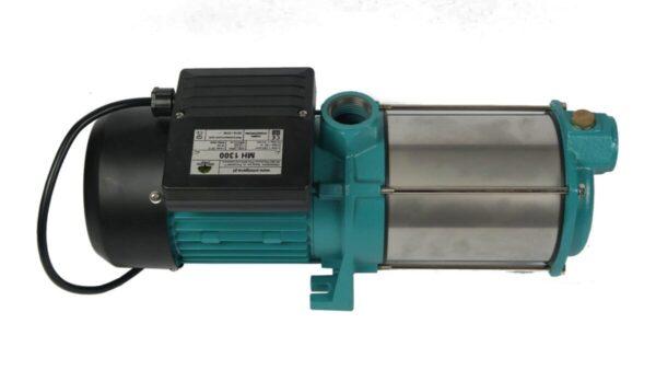MH1300 Omnigena