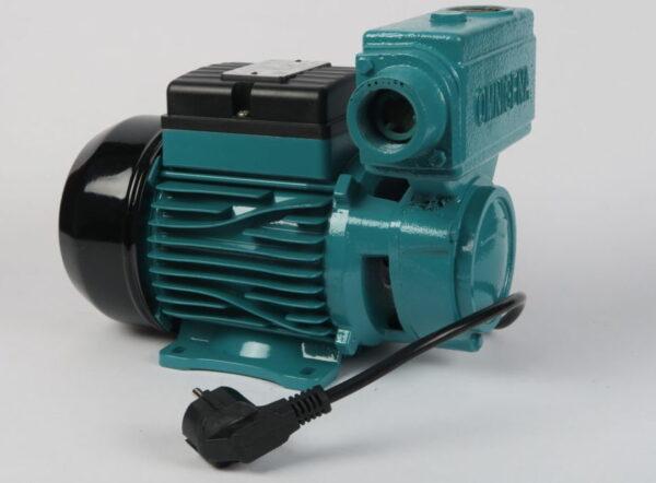WZ750 750W