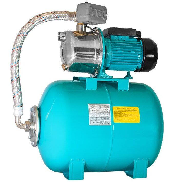Hydrofor 50L JY1000