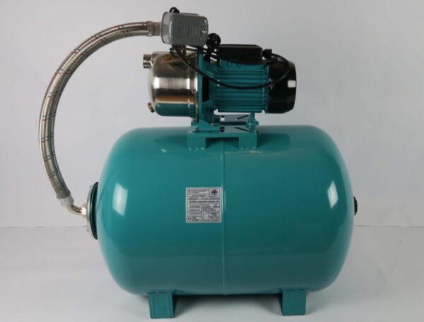 Hydrofor jy1000 + 50l