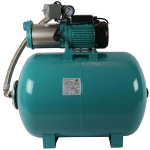 Mh1300 100L Hydrofor
