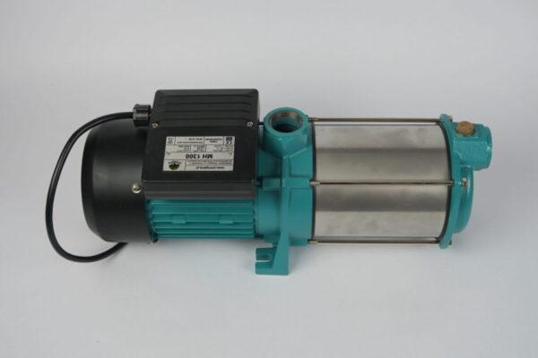 Mh1300 Inox