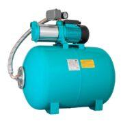 Hydrofor 50L Mh 1300