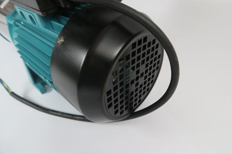 Mh2200