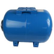 aquasystem 100L