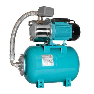 Hydrofor 24L jy1000 Inox