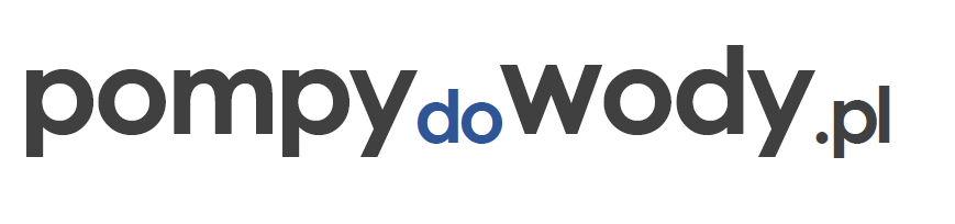 logo pompydowody