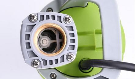 Pompa zatapialna Multi Diver 1200 EVO